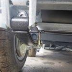 Ifor Williams gesloten aanhanger 364x173x214cm 3500kg Aanhangwagens XXL West Brabant 2.0 veersysteem Aanhangwagens XXL West Brabant