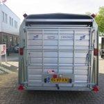 ifor-williams-veetrailer-427x178x183cm-veetrailers-aanhangwagens-xxl-west-brabant-achter-gesloten-2-0 Aanhangwagens XXL West Brabant
