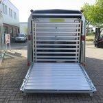 ifor-williams-veetrailer-427x178x183cm-veetrailers-aanhangwagens-xxl-west-brabant-achter-hek-dicht-2-0 Aanhangwagens XXL West Brabant