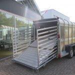 ifor-williams-veetrailer-427x178x183cm-veetrailers-aanhangwagens-xxl-west-brabant-achter-open-2-0 Aanhangwagens XXL West Brabant