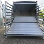 ifor-williams-veetrailer-427x178x183cm-veetrailers-aanhangwagens-xxl-west-brabant-achterkant-open-2-0 Aanhangwagens XXL West Brabant