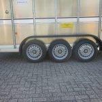 ifor-williams-veetrailer-427x178x183cm-veetrailers-aanhangwagens-xxl-west-brabant-banden-2-0 Aanhangwagens XXL West Brabant