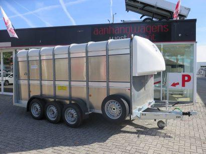 ifor-williams-veetrailer-427x178x183cm-veetrailers-aanhangwagens-xxl-west-brabant-hoofd-2-0 Aanhangwagens XXL West Brabant