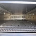 ifor-williams-veetrailer-427x178x183cm-veetrailers-aanhangwagens-xxl-west-brabant-laadruim-2-0 Aanhangwagens XXL West Brabant