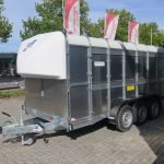 ifor-williams-veetrailer-427x178x183cm-veetrailers-aanhangwagens-xxl-west-brabant-overzicht-2-0 Aanhangwagens XXL West Brabant