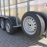 ifor-williams-veetrailer-427x178x183cm-veetrailers-aanhangwagens-xxl-west-brabant-reservewiel-2-0 Aanhangwagens XXL West Brabant