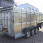 ifor-williams-veetrailer-427x178x183cm-veetrailers-aanhangwagens-xxl-west-brabant-schuin-achter-2-0 Aanhangwagens XXL West Brabant