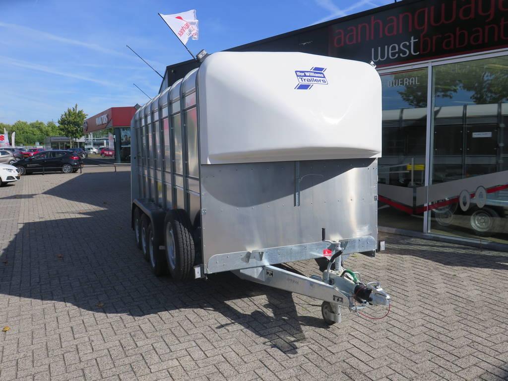 ifor-williams-veetrailer-427x178x183cm-veetrailers-aanhangwagens-xxl-west-brabant-voorkant-2-0 Aanhangwagens XXL West Brabant