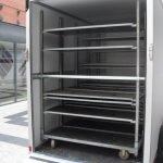 proline-bloemenwagen-304x151x200cm-bloemenwagens-aanhangwagens-xxl-west-brabant-beladen-leeg