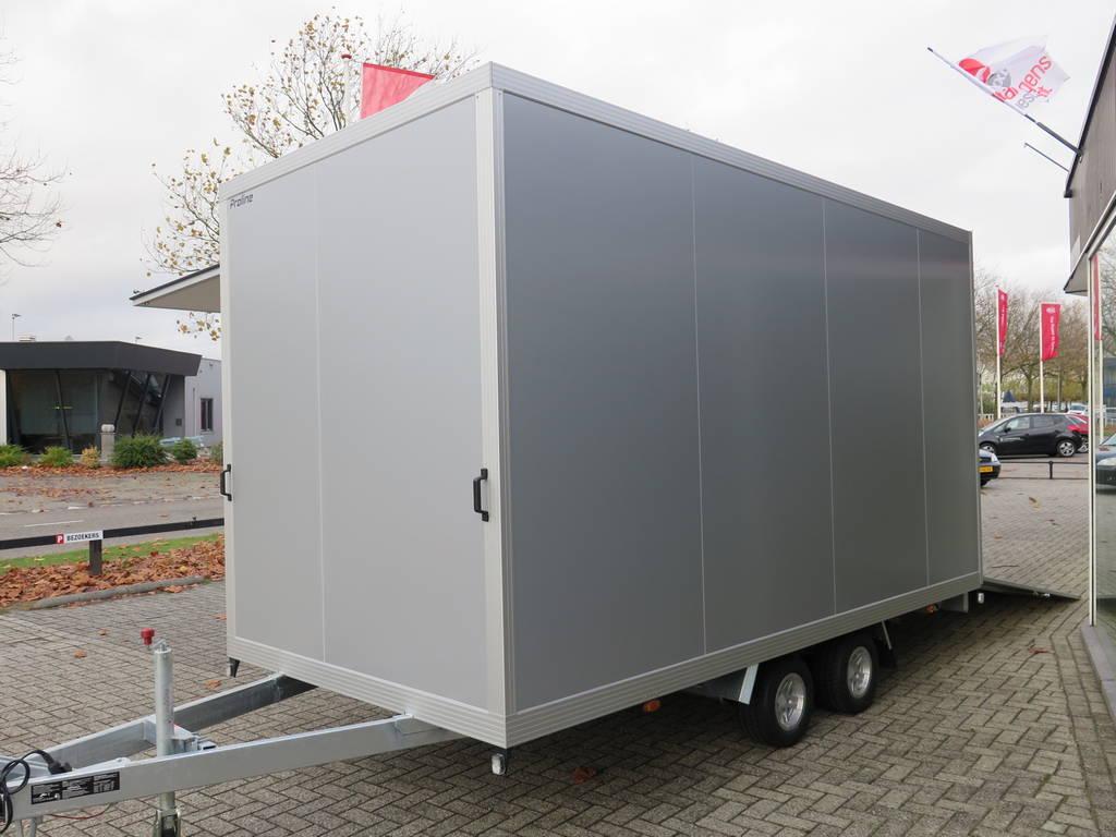 proline-gesloten-401x175x200cm-2500kg-gesloten-aanhangwagens-aanhangwagens-xxl-west-brabant-gesloten-2-0 Aanhangwagens XXL West Brabant