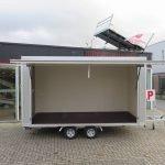 proline-gesloten-401x175x200cm-2500kg-gesloten-aanhangwagens-aanhangwagens-xxl-west-brabant-hoofd-2-0 Aanhangwagens XXL West Brabant