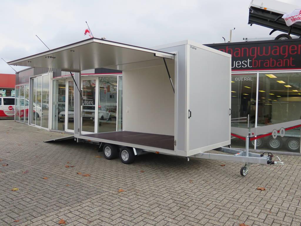 proline-gesloten-401x175x200cm-2500kg-gesloten-aanhangwagens-aanhangwagens-xxl-west-brabant-overzicht-2-0 Aanhangwagens XXL West Brabant