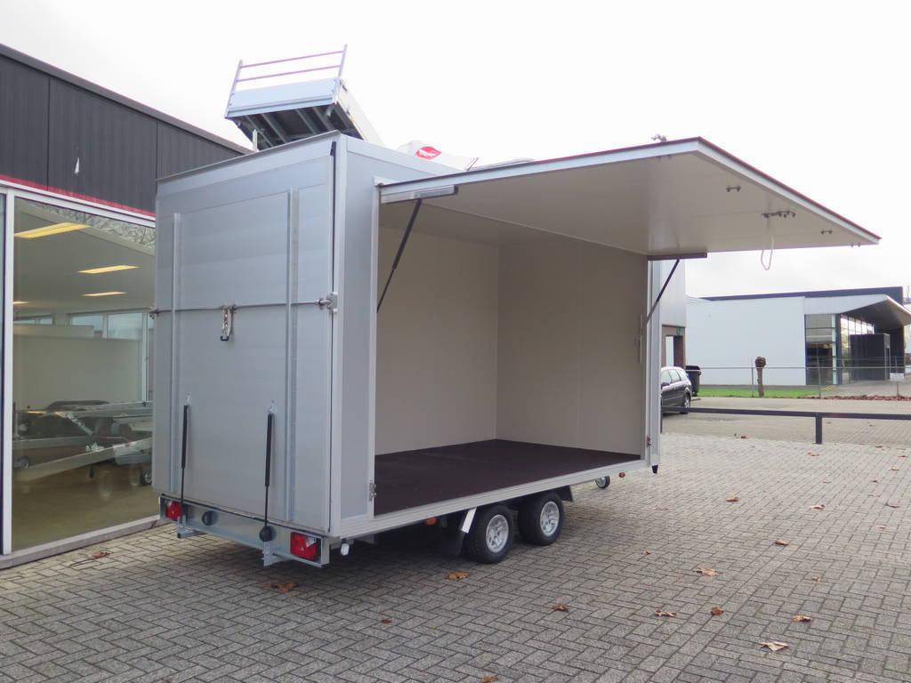 proline-gesloten-401x175x200cm-2500kg-gesloten-aanhangwagens-aanhangwagens-xxl-west-brabant-zijklep-2-0 Aanhangwagens XXL West Brabant