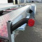 Anssems autotransporter 400x188cm 1500kg Anssems autotransporter 400x188cm 1500kg Aanhangwagens XXL West Brabant 3.0 breedteverlichting