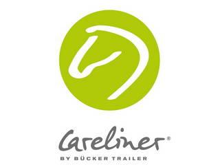 Careliner