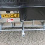 ifor-williams-transporter-met-huif-429x193cm-3500-kg-machinetransporter-aanhangwagens-xxl-west-brabant-achter-sluit Aanhangwagens XXL West Brabant