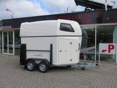 anssems-2-paards-trailer-331x166x236-cm-2000kg-wit-paardentrailer-aanhangwagens-west-brabant-overzicht Aanhangwagens XXL West Brabant