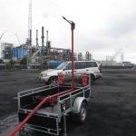 loady-spuitaanhangwagen-200x110cm-750kg-speciaalbouw-aanhangwagens-xxl-west-brabant-achterkant Aanhangwagens XXL West Brabant