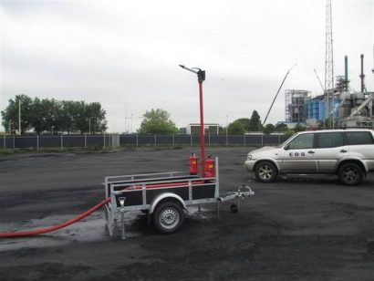 loady-spuitaanhangwagen-200x110cm-750kg-speciaalbouw-aanhangwagens-xxl-west-brabant-hoofd Aanhangwagens XXL West Brabant