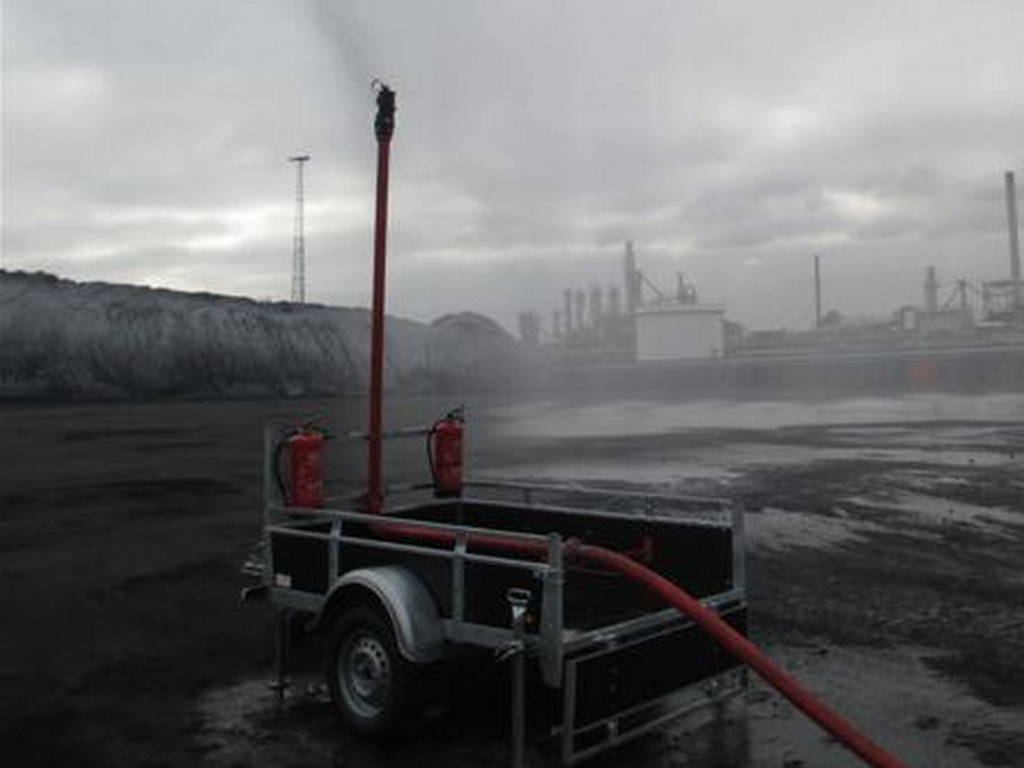 loady-spuitaanhangwagen-200x110cm-750kg-speciaalbouw-aanhangwagens-xxl-west-brabant-overzicht Aanhangwagens XXL West Brabant