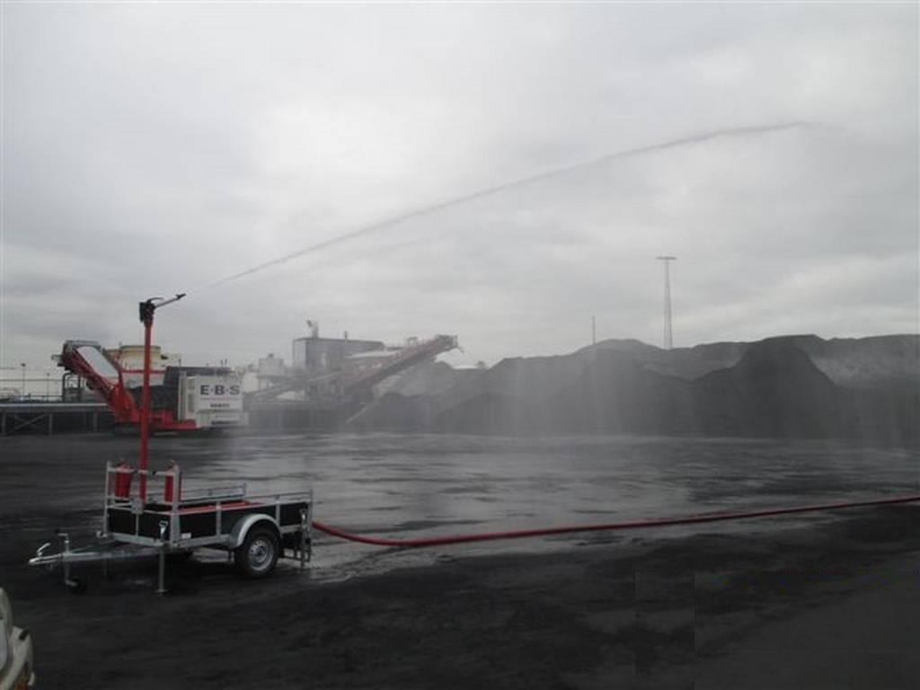 loady-spuitaanhangwagen-200x110cm-750kg-speciaalbouw-aanhangwagens-xxl-west-brabant-zijkant Aanhangwagens XXL West Brabant