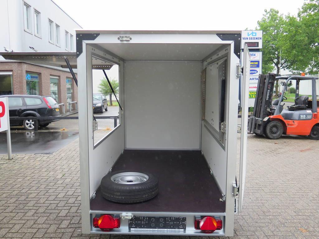 maatwerk-gesloten-aanhangwagen-voor-inbouw-compressor-251x132x150-1350kg-speciaalbouw-aanhangwagens-xxl-west-brabant-achterkant-open Aanhangwagens XXL West Brabant