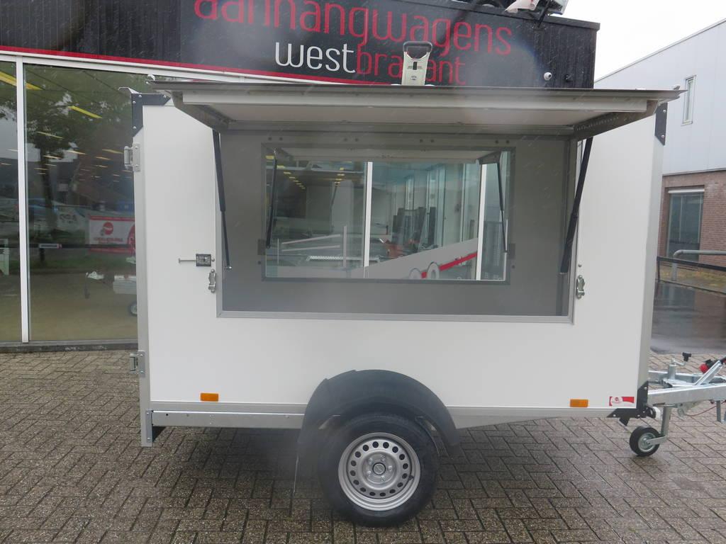 maatwerk-gesloten-aanhangwagen-voor-inbouw-compressor-251x132x150-1350kg-speciaalbouw-aanhangwagens-xxl-west-brabant-alles-open Aanhangwagens XXL West Brabant