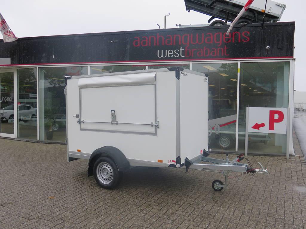 maatwerk-gesloten-aanhangwagen-voor-inbouw-compressor-251x132x150-1350kg-speciaalbouw-aanhangwagens-xxl-west-brabant-hoofd Aanhangwagens XXL West Brabant
