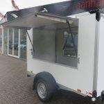 maatwerk-gesloten-aanhangwagen-voor-inbouw-compressor-251x132x150-1350kg-speciaalbouw-aanhangwagens-xxl-west-brabant-overzicht Aanhangwagens XXL West Brabant