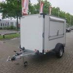 maatwerk-gesloten-aanhangwagen-voor-inbouw-compressor-251x132x150-1350kg-speciaalbouw-aanhangwagens-xxl-west-brabant-rechts-voorkant Aanhangwagens XXL West Brabant