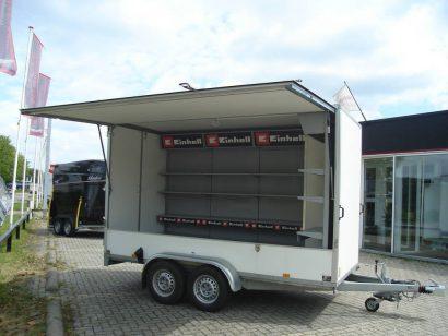 maatwerk-inbouw-gesloten-aanhangwagen-370x170x190cm-2700kg-speciaalbouw-aanhangwagens-xxl-west-brabant-hoofd-2-0 Aanhangwagens XXL West Brabant