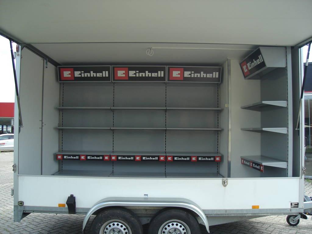 maatwerk-inbouw-gesloten-aanhangwagen-370x170x190cm-2700kg-speciaalbouw-aanhangwagens-xxl-west-brabant-voorkant Aanhangwagens XXL West Brabant