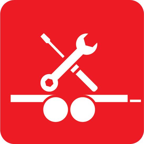 Speciaalbouw