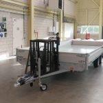 maatwerk-aanhangwagen-met-hydraulisch-neuswiel-612x248cm-3500kg-speciaalbouw-aanhangwagens-xxl-west-brabant-detail Aanhangwagens XXL West Brabant