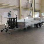 maatwerk-aanhangwagen-met-hydraulisch-neuswiel-612x248cm-3500kg-speciaalbouw-aanhangwagens-xxl-west-brabant-hoofd Aanhangwagens XXL West Brabant