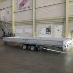 Maatwerk aanhangwagen met hydraulisch neuswiel maatwerk-aanhangwagen-met-hydraulisch-neuswiel-612x248cm-3500kg-speciaalbouw-aanhangwagens-xxl-west-brabant-overzicht