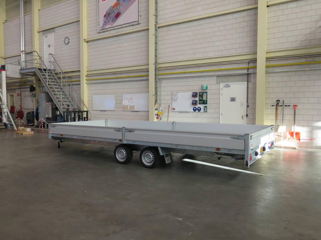 maatwerk-aanhangwagen-met-hydraulisch-neuswiel-612x248cm-3500kg-speciaalbouw-aanhangwagens-xxl-west-brabant-overzicht Aanhangwagens XXL West Brabant