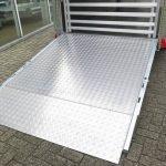 ifor-williams-veetrailer-427x178x213cm-3-as-speciaalbouw-aanhangwagens-xxl-west-brabant-achterklep-omlaag Aanhangwagens XXL West Brabant