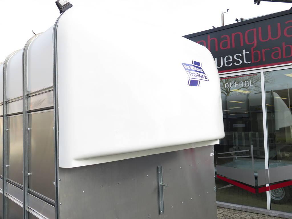ifor-williams-veetrailer-427x178x213cm-3-as-speciaalbouw-aanhangwagens-xxl-west-brabant-windvanger Aanhangwagens XXL West Brabant
